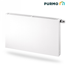Purmo Plan Ventil Compact FCV33 600x1400