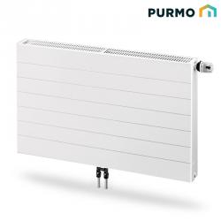 Purmo Ramo Ventil Compact M RCVM21s 600x3000