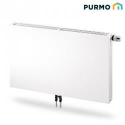 Purmo Plan Ventil Compact M FCVM21s 600x2000