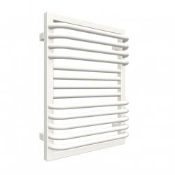 POC 2 600x450 RAL 9016 Z8