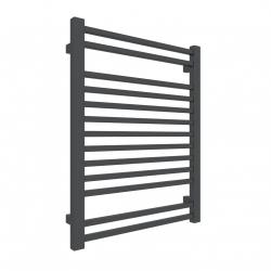 BONE 760x600 Metallic Black SX