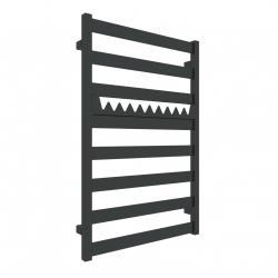 VIVO 910x600 RAL 9005 mat SX