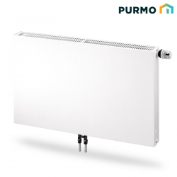 Purmo Plan Ventil Compact M FCVM21s 500x3000