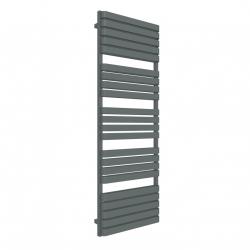 WARP T BOLD 1695x600 Metallic Gray Z8