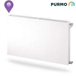 Purmo Plan Compact FC11 500x1000