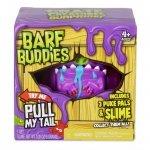 Crate Creatures Surprise - Barf Buddies -Figurka Skitter