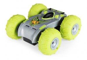 Auto wyczynowe Surmount 2.4GHz 0935 kompaktowy - Zielony