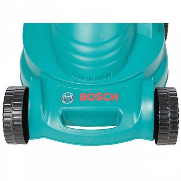 Klein Zabawkowa Kosiarka na Licencji Bosch