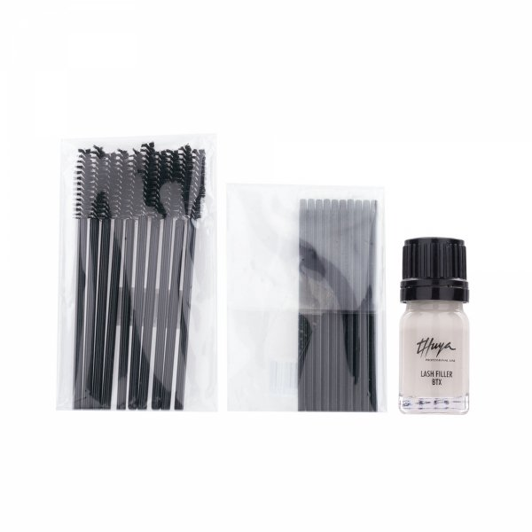 Lash/Brow Filler BTX Thuya 5 ml