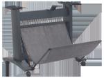 Kosz odbiorczy dla ploterów HP Designjet Z6100/Z6200/Z6800/Z6810/Z6600/Z6610 1524mm