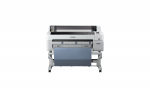 Epson Ploter SureColor SC-T5200-PS