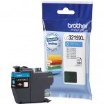Brother Tusz LC3219XL/CYAN INK f. MFC-J6930DW LC3219XLC