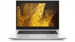 Laptop EliteBook 1050G1 i7-8750H W10P 1TB/16G/15.6     4QY38EA