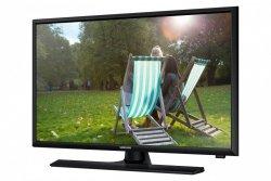 SAMSUNG Monitor T28E310EW/28'' Monitor TV LT28E310EW/EN