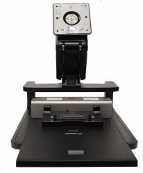 HP Podstawka Adjustable Display Stand