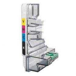 Dell oryginalny pojemnik na zużyty toner 593-10503. 10000s. 1235CN