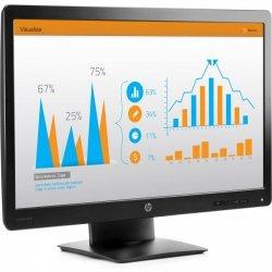 HP Monitor ProDisplay P232 23''   LCD Monitor