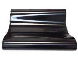 Konica Minolta oryginalny pas transferu A0EDR71633/A0EDR71600/A0EDR71611/1644/71655/66/77. Konica Minolta Bizhub C220. C280. C360