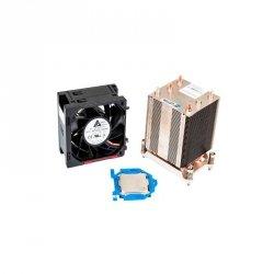 HEWLETT PACKARD ENTERPRISE Procesor HPE DL380 Gen10 4114 Xeon-S Kit