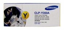 SAMSUNG Toner/CLP350 magenta 2k