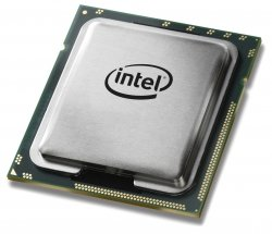Intel Procesor CPU/Core i5-4570 3.20GHz 6M LGA1150 BOX