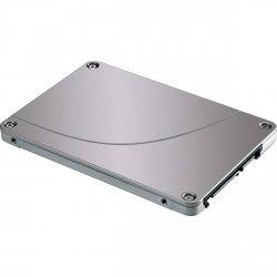 HP Dysk 500GB SATA 6G 2.5 8GB SSHD Drive