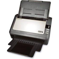 Xerox Skaner Documate 3125 25ppm A4 600dpi Duplex USB