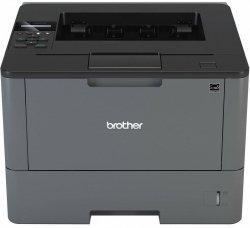 Brother drukarka laserowa HLL5100DNYJ1