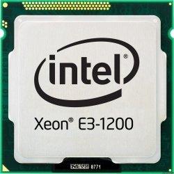 Procesor Xeon E3-1280 v6