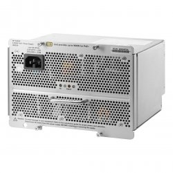HPE Zasilacz HP 5400R 1100W PoE+zl2 Power Supply