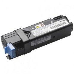 Dell oryginalny toner 593-10262. black. 1000s. OP237/RY857. low capacity. Dell 1320. 2130. 2135