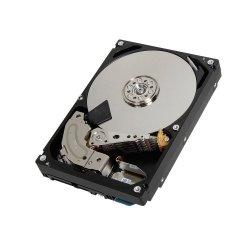 HP Dysk twardy 500GB SATA 6Gb/s 7200 HDD