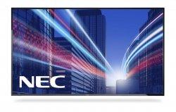 42'     LCD NEC E425 - F S-PVA, 300cd, rep, 12/7