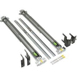 HP Akcesoria Z640/Z840/Z8G4 Rail Rack Kit