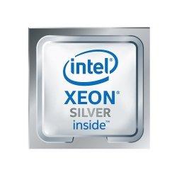 Procesor Xeon Silver 4116 4XG7A07212