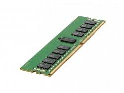 8GB 1Rx8 PC4-2400T- E STND Kit  862974-B21