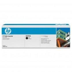 HP oryginalny toner CB390A. black. 19500s. HP Color LaserJet CM6030. 6040