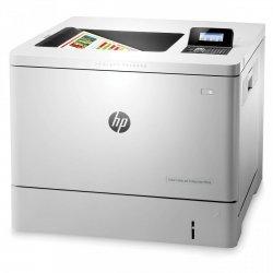 HP Drukarka Color LaserJet Enterprise M553dn
