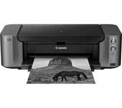 Canon drukarka atramentowa PIXMA Pro-10S A3