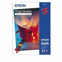 Papier do plotera Epson 610/30.5/Premium Luster Photo Paper Roll. 610mmx30.5m. 24. C13S042081. 261 g/m2. foto papier. biały. do drukarek atramentow C13S042081