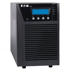Eaton Zasilacz UPS PW9130i1000T-XL Tower