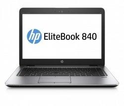 Laptop HP EliteBook 840 G4 i7-7500U W10P 512/8GB/14' Z2V62EA