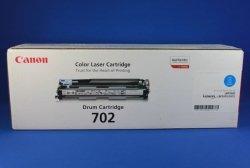 Canon oryginalny bęben 9627A004. cyan. 40000s. Canon LBP-5960