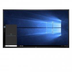 69.5' C7016H LED 16:9/1920x1080/VGA/HDMI1.4/HDMI2.0/DP1.2/3xUSB2.0/3Y PPG