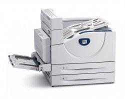 Xerox Zestaw K/Phaser 5550V_N 256MB 50ppm  A3+Duplex