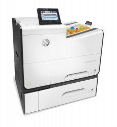 HP Drukarka PageWide Enterprise 556xh