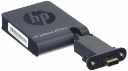 HP Serwer druku Jetdirect 2700w USB Wireless Prnt Srv