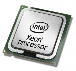 Fujitsu Procesor Intel Xeon E5-2407v2 4C/4T 2.4GHz 10MB