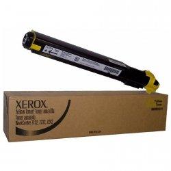 Xerox Toner/ WC7132 Yellow 8k