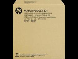HP Rolki Scanjet Ent Flow 5000 s2 Roller Kit L2740A